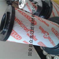 ��Ӧ 0030D010BN/HC�ص¿���о