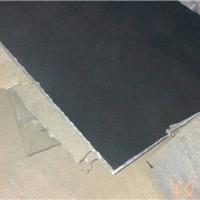 中国黑石材 中国黑 中国黑3#石材