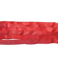 臣力牌吊装带特点   2T臣力牌吊装带多少钱