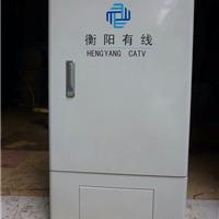 CATV广电网络光缆交接箱(香港FTTH专用)