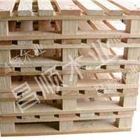 代加工木材,业务合作