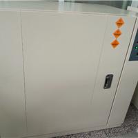 高温烘箱四川纳隆专业生产,高温烘箱