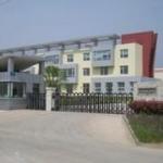 河北省奥联华玻璃棉制品有限公司