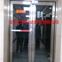 北京消防通道锁