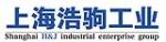 上海告驹机械设备有限公司