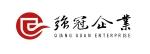 广东强冠建材有限公司