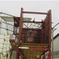 供应专业的机制石膏线条生产机器