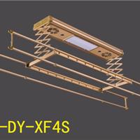 ��Ӧֱ������ŷ��OB-DY-FX4S�綯���¼�