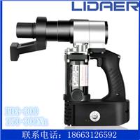 供应力达扭矩扳手/PD3-300扭矩扳手