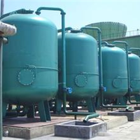 供应昆明除铁除锰昆明井水净水器设备厂家