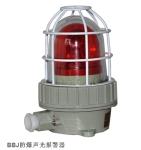 杭州亚松电子有限公司