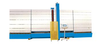 供应玻璃除膜机_中空玻璃机械