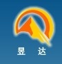 安平县昱达网业有限公司