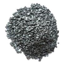 供应球墨铸铁专用含镧球化剂