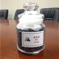 供应铸造专用铸峰碳化硅