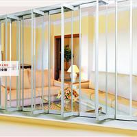 热销的门窗之福牌断桥铝阳台窗经销商招商
