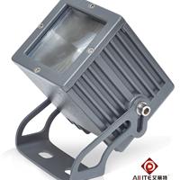 一度角投光灯 光束角 LED窄角度投光灯厂家