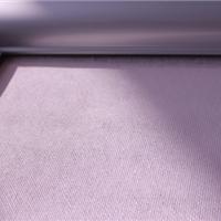防雾霾窗户口罩--私人定制豪华型
