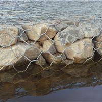 石笼网的材质,石笼网的图片