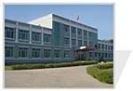 邢台户外小区广场公园健身器材生产厂家