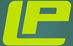 上海佩蓝机电设备有限公司
