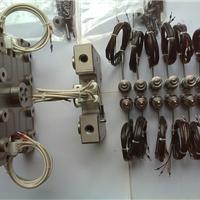 供应热流道针阀式系统