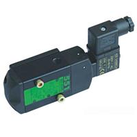 供应美国ASCO电磁阀G551A001MS价格