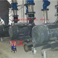 供应水泵弹簧避振器
