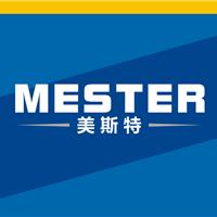 广东JS聚合物水泥基防水涂料厂家