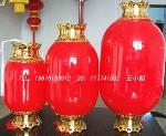 供应灯笼厂家,发光灯笼,节日灯笼