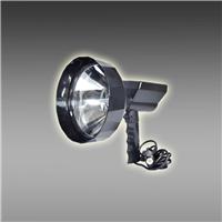 手持式车载探照灯 YZ6600