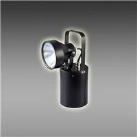 便携式多功能强光工作灯 多功能强光工作灯