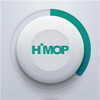 上海海曼普环保科技有限公司