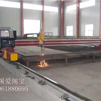 CNC数控火焰切割机