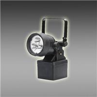 轻便式多功能强光灯 便携式强光防爆探照灯