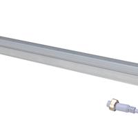 户外LED护栏管 护栏管 高亮度户外LED护栏管