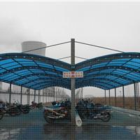 秦皇岛耐力板、阳光板销售