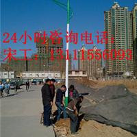 邯郸太阳能路灯厂家,邯郸新农村专用