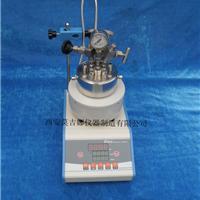 供应微型磁力高压反应釜WCGF-500ML