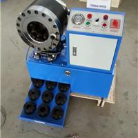 内江市液压压管机销售-乐山市锁管机厂家