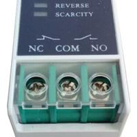 相序继电器2000B行业专用