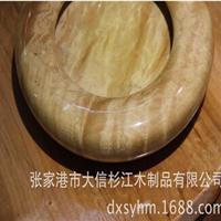 张家港市神韵 厂家直销 各类木制品小玩意