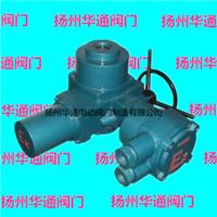 供应全新QB60-1,Q60-1B防爆球阀电动头