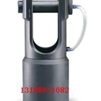 供应电动分体式液压钳