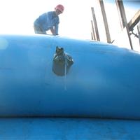 供应桥梁预压水袋 报价-厂家