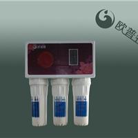 江西宜春高端进口十大品牌净水器 最好的净水器厂家招商代理