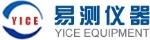 武汉易测精密仪器设备有限公司