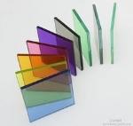 洛阳硅特玻璃科技有限公司