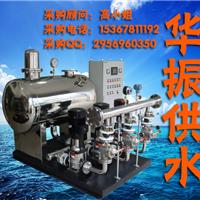 智能型多元化集成供水设备 信赖华振供水