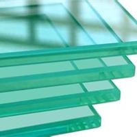 供应洛阳钢化玻璃.钢化夹胶玻璃.异形玻璃